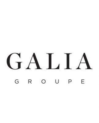 Groupe Galia