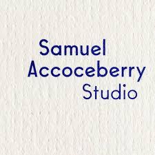 Samuel Accoceberry