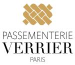 Passementerie Verrier