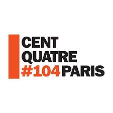 CentQuatre Paris