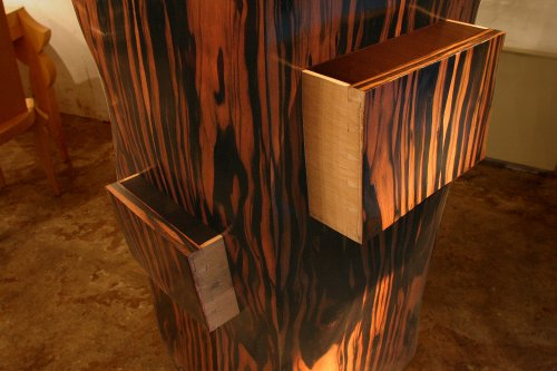 paris 11 me page 7 ateliers de paris incubateur accompagnement galerie. Black Bedroom Furniture Sets. Home Design Ideas
